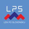 LEN PO SLOVENSKU